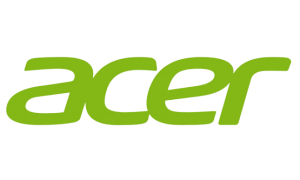 acer-removebg-preview