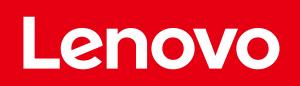 lenovo-logo-1-1