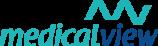 logo-medicalview_02
